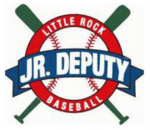Junior Deputy Baseball