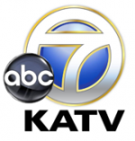 KATV Channel 7