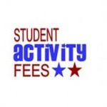 5th Grade Activity Fee